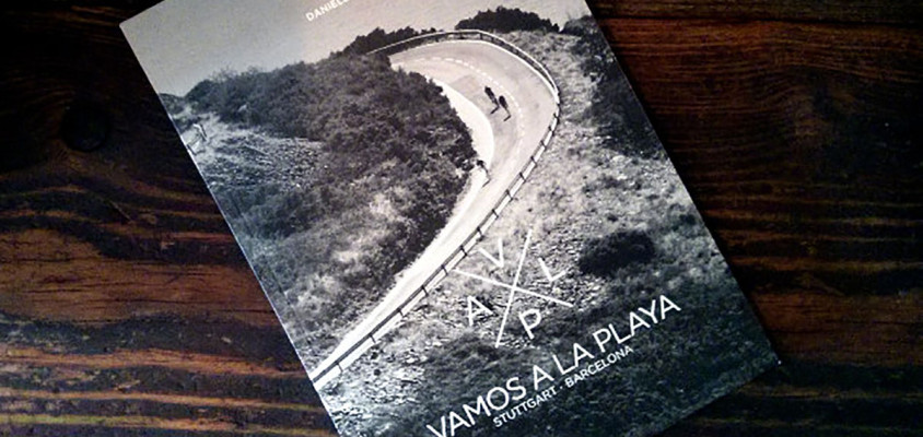 valp-book